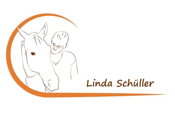 Linda Schüller